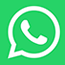 Whatsapp Star Hotel Airport Verona