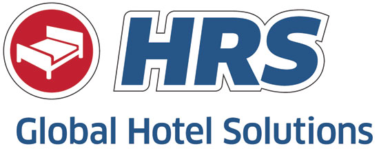 RECENSIONI HRS STAR HOTEL AIRPORT VERONA