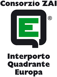 INTERPORTO QUADRANTE EUROPA STAR HOTEL AIRPORT VERONA